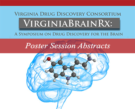 BrainRx Abstracts